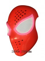 Gwen Spider Faceshell Magnetic Lenses